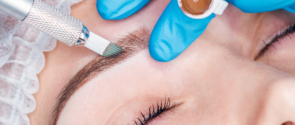 HOW LONG DOES MICROBLADING LASTS