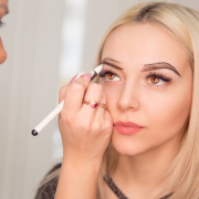 How to microblade eyebrows