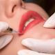 How long do lip tattoos last